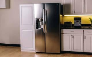 15 лучших холодильников по качеству и надежности – рейтинг 2020