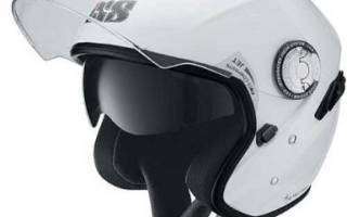10 лучших шлемов для мотоциклов и квадроциклов – рейтинг 2020