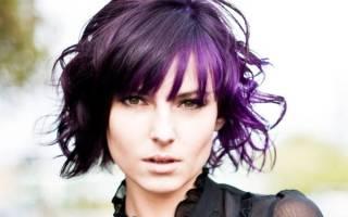 15 лучших тоников для волос – рейтинг 2020