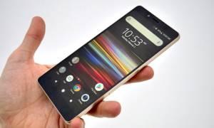 15 лучших смартфонов до 15000 рублей — рейтинг 2020
