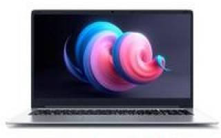 15 лучших сумок для ноутбуков с АлиЭкспресс – рейтинг 2020