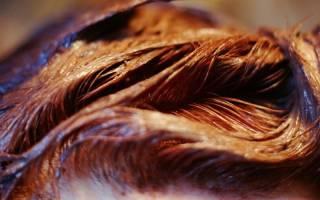 10 самых стойких красок для волос – рейтинг 2020