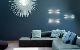 10 лучших интернет-магазинов люстр и светильников — рейтинг 2020