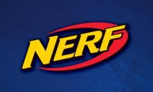 10 лучших бластеров Nerf — рейтинг 2020