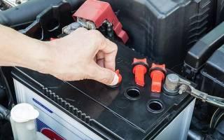 Как выбрать аккумулятор для автомобиля – 10 лучших советов