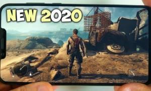 20 лучших игр на телефон — рейтинг 2020
