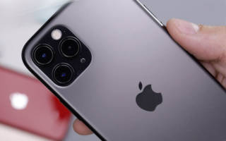 6 лучших айфонов (iPhone) — рейтинг 2020