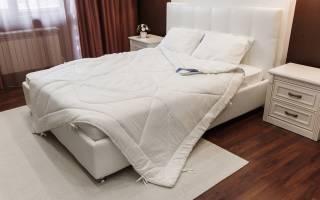 12 лучших производителей одеял – рейтинг 2020