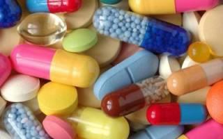 10 лучших антидепрессантов — рейтинг 2020