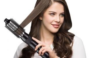 12 лучших фен-щеток для ухода за волосами — рейтинг 2020