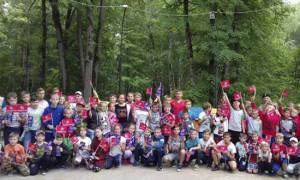 10 лучших детских лагерей на море – рейтинг 2020