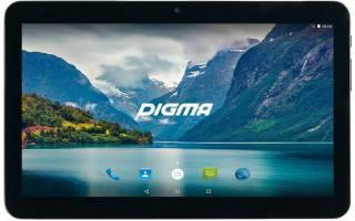 15 лучших планшетов с экраном 10 дюймов — рейтинг 2020