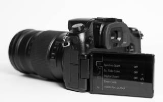 10 лучших фотоаппаратов с хорошей видеосъемкой – рейтинг 2020