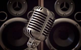 15 лучших петличных микрофонов с АлиЭкспресс – рейтинг 2020