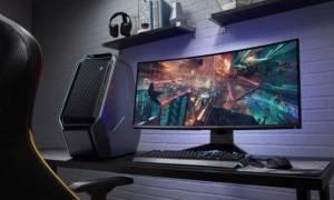 20 лучших игровых мониторов — рейтинг 2020