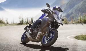 15 лучших мотоциклов эндуро – рейтинг 2020