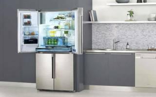 10 лучших фирм-производителей холодильников – рейтинг 2020