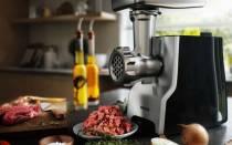20 лучших электрических мясорубок для дома — рейтинг 2020