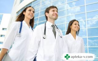5 лучших медицинских вузов Москвы – рейтинг 2020