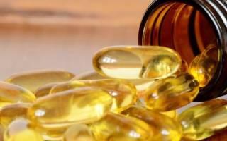 10 лучших витаминов с Омега-3 для женщин – рейтинг 2020