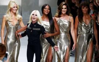 10 самых дорогих фирм одежды в мире — рейтинг 2020