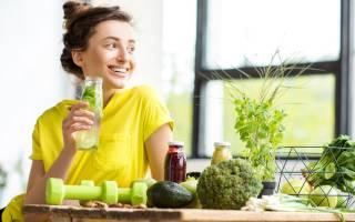 15 лучших средств для очищения организма на Айхерб — рейтинг 2020
