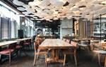 5 лучших мест для завтрака в СПб — рейтинг 2020