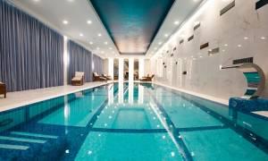 10 лучших отелей Подмосковья с бассейном – рейтинг 2020