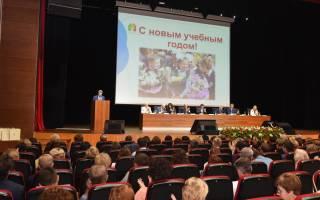 5 лучших частных детских садов Казани — рейтинг 2020