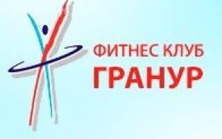 5 лучших фитнес-клубов Казани — рейтинг (Топ-5)
