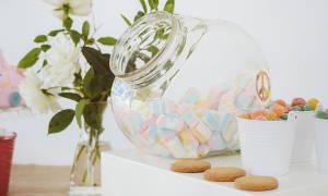 10 лучших сладостей без сахара с iHerb – рейтинг 2020