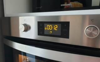 20 лучших кухонных плит — рейтинг 2020
