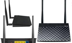 5 самых мощных wifi роутеров — Рейтинг 2020