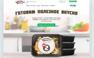 12 лучших служб доставки продуктов в Москве – рейтинг 2020