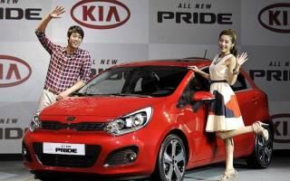 5 лучших корейских автомобилей – рейтинг 2020