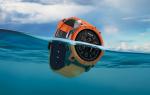 15 лучших водонепроницаемых часов — рейтинг 2020