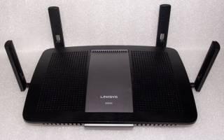 10 лучших Wi-Fi роутеров с АлиЭкспресс – рейтинг 2020