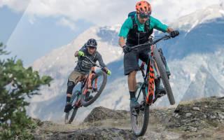 20 лучших городских велосипедов – рейтинг 2020