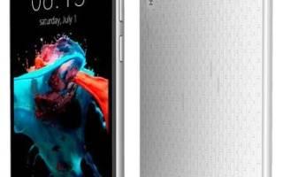 10 лучших смартфонов до 5000 рублей с АлиЭкспресс – рейтинг 2020