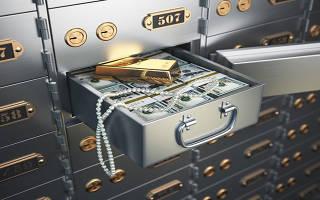 10 лучших вкладов для пенсионеров — рейтинг 2020