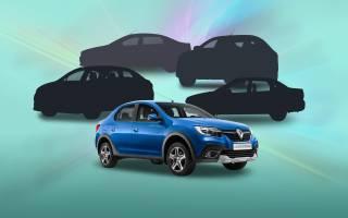 10 лучших автомобилей с самым высоким клиренсом – рейтинг 2020