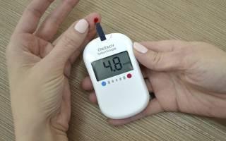 Как выбрать глюкометр – 10 лучших советов
