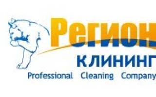 5 лучших клининговых компаний Нижнего Новгорода – рейтинг 2020