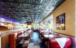 5 лучших ресторанов Москвы с детской комнатой — рейтинг 2020