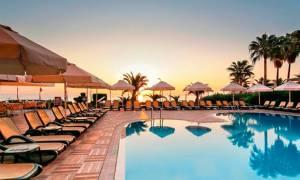 10 лучших отелей Кемера 4 звезды – рейтинг 2020