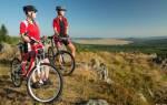 15 лучших велосипедов Стелс – рейтинг 2020
