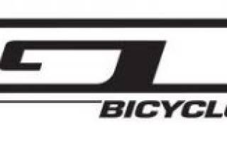 10 лучших фирм-производителей горных велосипедов – рейтинг 2020