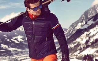10 лучших горнолыжных костюмов – рейтинг 2020