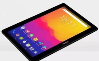 5 лучших планшетов для чтения электронных книг — рейтинг 2020