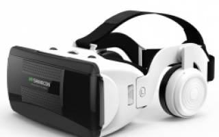 12 лучших виртуальных очков с АлиЭкспресс – рейтинг 2020